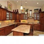 3 Abis Pl Kitchen