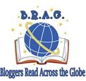 Bloggers Read Across the Globe